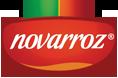 Novarroz – Arroz de Portugal